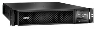 Smart-UPS SRT 2200VA RM 230V [SRT2200RMXLI]