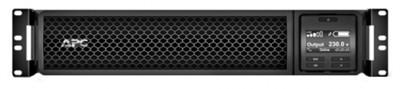 Smart-UPS SRT 3000VA 230V [SRT3000XLI]