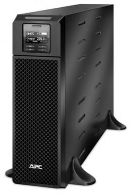 Smart-UPS SRT 5000VA 230V (SRT5KXLI)