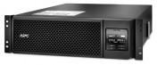 Smart-UPS SRT 5000VA RM 230V (SRT5KRMXLI)