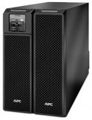 Smart-UPS SRT 8000VA 230V (SRT8KXLI)