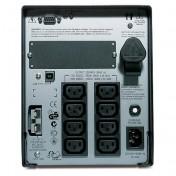 Smart-UPS XL 1000VA USB & Serial 230V (SUA1000XLI)