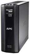 Back-UPS Pro 1200VA, AVR, 230V, CIS (BR1200G-RS)