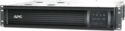 Smart-UPS 1500VA LCD RM 2U (SMT1500RMI2U)