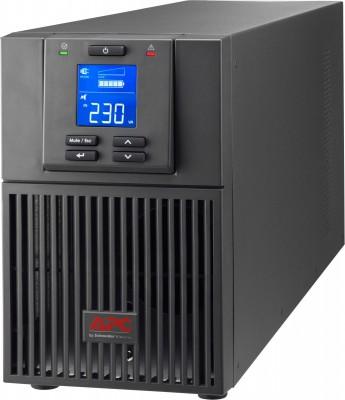 Smart-UPS RC 2000 ВА