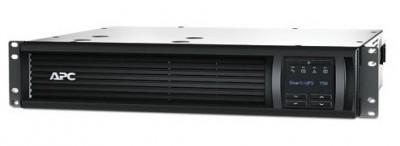 Smart-UPS SMT 1000VA/700W