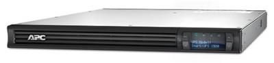 Smart-UPS SMT 1500VA/1000W