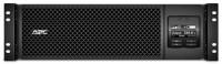 Smart-UPS SRT 5000 ВА [SRT5KRMXLW-HW]