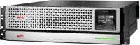 Smart-UPS SRT Li-Ion 1500 ВА SRTL1500RMXLI-NC