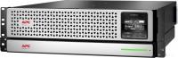 Smart-UPS SRT Li-Ion 3000 ВА SRTL3000RMXLI