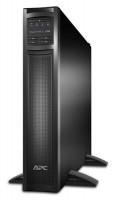Smart-UPS X 2200VA