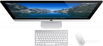 iMac 21.5'' (2017 год) [MMQA2]
