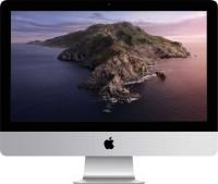 iMac 21.5 2020 (MHK03RU/A)