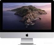 iMac 21.5 4K 2020 (MHK33RU/A)