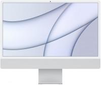 """iMac M1 2021 24"""" MGPD3"""