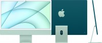 """iMac M1 2021 24"""" MGPH3"""