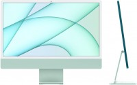 """iMac M1 2021 24"""" MGPJ3"""