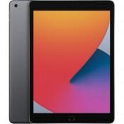 """iPad 10.2"""" 2020 32GB MYL92 (серый космос)"""