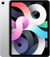 iPad Air 2020 256GB (серебристый) (MYFW2)
