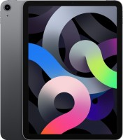 iPad Air 2020 256GB (серый космос) (MYFT2)
