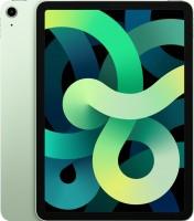 iPad Air 2020 256GB (зеленый) (MYG02)