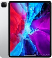 iPad Pro 12.9 (2020) 1Tb Wi-Fi + Cellular (Silver) (MXFA2)