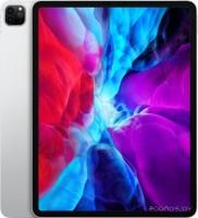 iPad Pro 12.9 (2020) 1Tb Wi-Fi (Silver) (MXAY2)