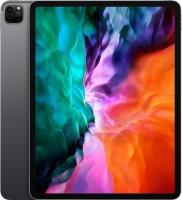 iPad Pro 12.9 (2020) 1Tb Wi-Fi (Space Gray) (MXAX2)