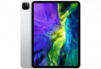 iPad Pro 12.9 (2020) 512Gb Wi-Fi + Cellular (Silver) (MXF82)