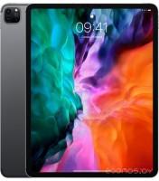 iPad Pro 12.9 (2020) 512Gb Wi-Fi + Cellular (Space Gray) (MXF72)