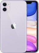 iPhone 11 128Gb (Purple)