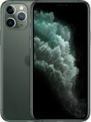iPhone 11 Pro 64Gb (Midnight Green)