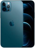 iPhone 12 Pro 512Gb (Pacific Blue)