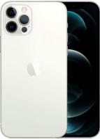 iPhone 12 Pro Max 256GB (Silver)