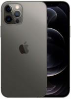 iPhone 12 Pro Max 512GB (Graphite)