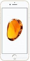 iPhone 7 32Gb (Gold)