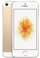 iPhone SE 128Gb (Gold)