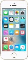 iPhone SE 64Gb (Gold)