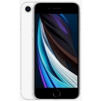 iPhone SE 64Gb (White)