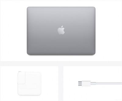"Macbook Air 13"" M1 2020 MGN63"