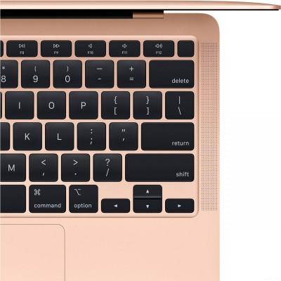 """Macbook Air 13"""" M1 2020 MGND3"""