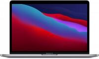 """Macbook Pro 13"""" M1 2020 MYD92"""