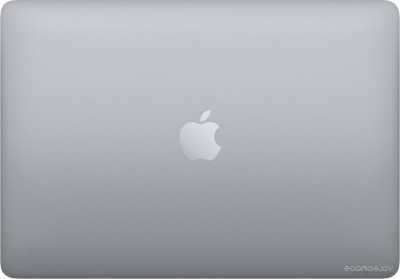 "MacBook Pro 13"" Touch Bar 2020 MWP42"