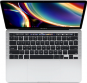 "MacBook Pro 13"" Touch Bar 2020 MWP72"