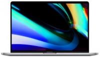 MacBook Pro 16 (Z0XZ004WM)