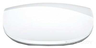 Magic Mouse 2 White Bluetooth