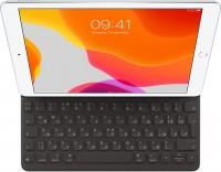Smart Keyboard для iPad 7 gen и iPad Air 3 gen