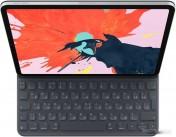 "Smart Keyboard для iPad Pro 11"" (русская раскладка)"