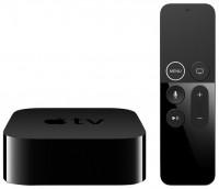 TV 4K 32GB