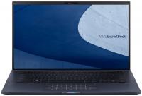 ExpertBook B9450FA-BM0556